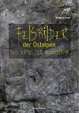 Felsbilder der Ostalpen (eBook, ePUB)