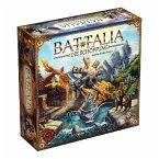 BATTALIA: Die Schöpfung (Spiel)