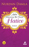 Hz. Hatice (eBook, ePUB)