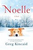 Noelle (eBook, ePUB)