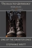 One of the Smarter Ones (Uncollected Anthology: Warlock, #14) (eBook, ePUB)