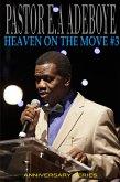 Heaven On The Move #3 (eBook, ePUB)