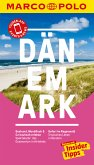 MARCO POLO Reiseführer Dänemark (eBook, PDF)