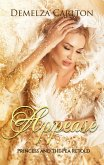 Appease: Princess and the Pea Retold (Romance a Medieval Fairytale series, #8) (eBook, ePUB)