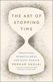 The Art of Stopping Time (eBook, ePUB)