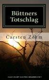 Büttners Totschlag (eBook, ePUB)