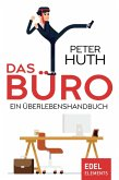 Das Büro (eBook, ePUB)