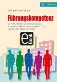 Führungskompetenz (eBook, PDF)