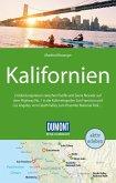 DuMont Reise-Handbuch Reiseführer Kalifornien (eBook, PDF)