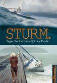 Sturm. (eBook, ePUB)