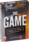 The Game Face to Face (Spiel)