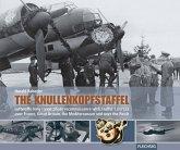 The Knullenkopfstaffel - Die Knullenkopfstaffel (Ausgabe in englischer Sprache)