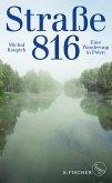 Straße 816 (eBook, ePUB)