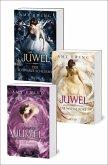 Das Juwel - Die komplette Serie (eBook, ePUB)