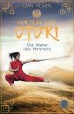 Die Weite des Himmels / Der Clan der Otori Bd.0 (eBook, ePUB)