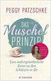 Das Muschelprinzip (eBook, ePUB)