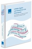 Leitfaden Hygiene und Arbeitsschutz in der Zahnarztpraxis, m. 1 CD-ROM