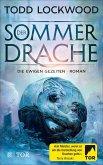 Der Sommerdrache / Die ewigen Gezeiten Bd.1 (eBook, ePUB)