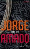 Tote See (eBook, ePUB)
