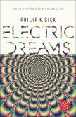 Electric Dreams (eBook, ePUB)