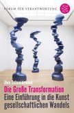 Die Große Transformation (eBook, ePUB)
