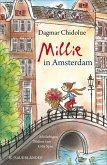 Millie in Amsterdam / Millie Bd.29 (eBook, ePUB)