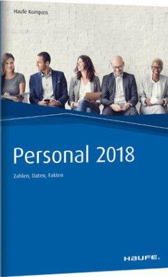Personal Kompass 2018