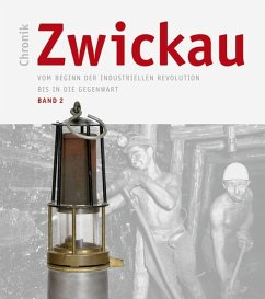 Chronik Zwickau, Band 2