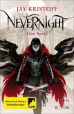 Das Spiel / Nevernight Bd.2 (eBook, ePUB)