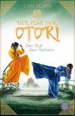 Der Ruf des Reihers / Der Clan der Otori Bd.4 (eBook, ePUB)