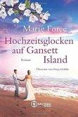 Hochzeitsglocken auf Gansett Island / Die McCarthys Bd.11