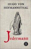 Jedermann (eBook, ePUB)
