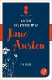 Jane Austen (eBook, ePUB)