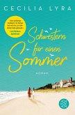 Schwestern für einen Sommer (eBook, ePUB)