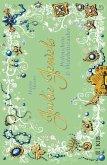 Perlenschein und Wahrheitszauber / Julie Jewels Bd.1 (eBook, ePUB)
