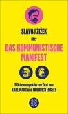 Das Kommunistische Manifest. Die verspätete Aktualität des Kommunistischen Manifests (eBook, ePUB)