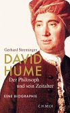David Hume (eBook, ePUB)