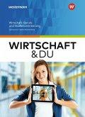 Wirtschaft und DU Schülerband. Baden-Württemberg