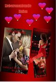 Liebesromanbundle Italien (eBook, ePUB)
