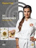 MasterChef - Das Siegerkochbuch mit Melody Weis (Mängelexemplar)