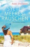 Sylter Meeresrauschen (eBook, ePUB)