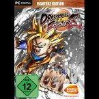 Dragon Ball FighterZ FighterZ Edition (Download für Windows)