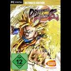 Dragon Ball FighterZ Ultimate Edition (Download für Windows)