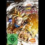 Dragon Ball FighterZ (Download für Windows)