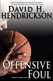 Offensive Foul (eBook, ePUB)