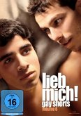 Lieb mich! - Gay Shorts Volume 6 (OmU)