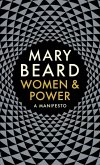 Women & Power (eBook, ePUB)