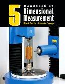 Handbook of Dimensional Measurement (eBook, ePUB)