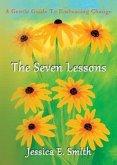 The Seven Lessons (eBook, ePUB)