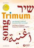 Trimum, Chorpartitur